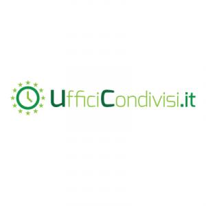 AdConcept promuove il coworking di ufficicondivisi.it