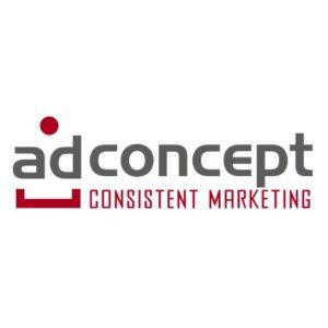 Andrea Dell'Orto consulente marketing e fotografo freelance