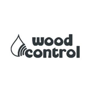 Andrea Dell'Orto si occupa del marketinf di Wood Control per il lancio del sensore MyMeter