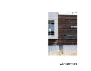 Foto di architettura di Andrea Dell'Orto