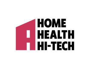 Home Health & Hi-Tech