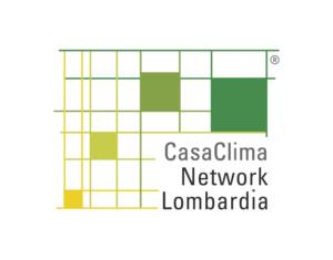 CasaClima Network Lombardia