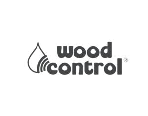 Woodcontrol MyMeter