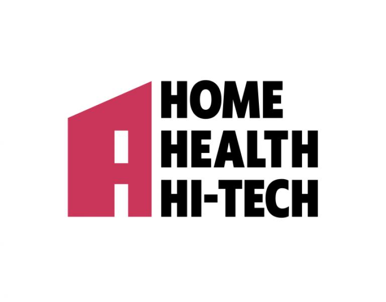 HHH_680x532