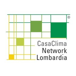 Network_Lombardia_square_web