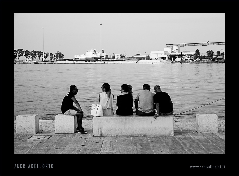Brindisi_il_porto