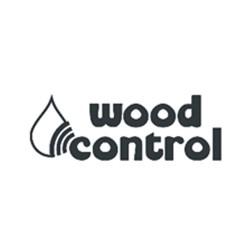 wood-Control