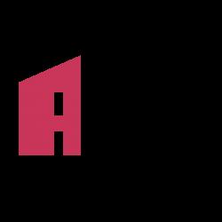 HHH_Logo