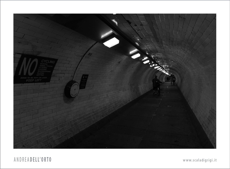 tunnel-greenwich