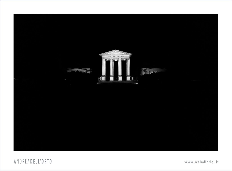 cimitero-soresina-1