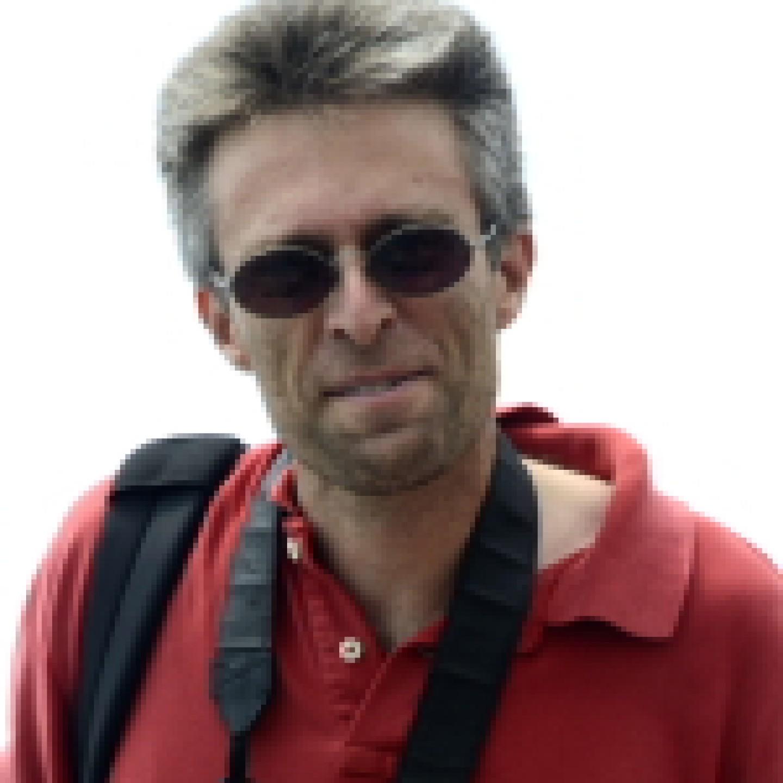 Andrea Dell'orto Consulente marketing