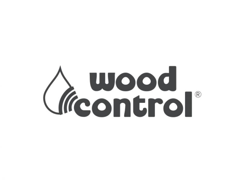 woodcontrol_680x532