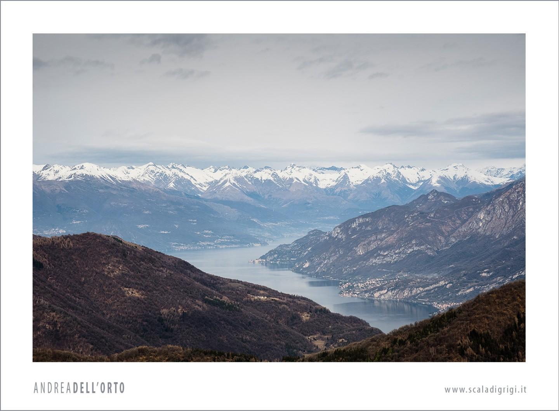 Panorama-dal-cornizzolo